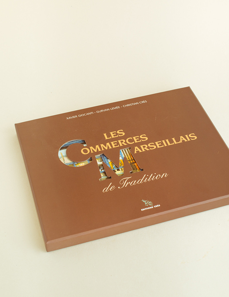 Livre collection